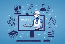人工智能+教育成为大热话题,人工智能未来会彻底取代教师吗?
