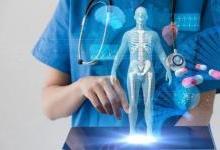 醫學數據集訓練算法期間面臨的問題及解決方案