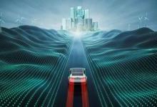 固态电池是解决「里程焦虑」的未来答案?