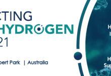 ENGIE和ArianeGroup合作开发可再生液态氢