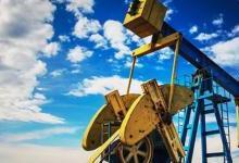 合力能源同民生证券签署上市辅导协议,拟挂创业板上市