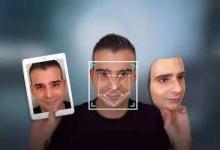 人臉識別下的隱私代價有多大?