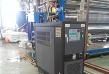 開煉機目前使用的三種加熱方法詳解,解決加熱、冷卻難題