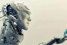 视比特机器完成近亿元A轮融资,发力机器人3D视觉产品研发