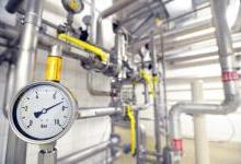 在制造中进行压缩空气测试的必要性是什么?