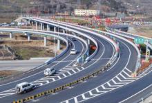 高速监控、收费、通信无忧!蒲公英G5路由器打造智慧交通解决方案
