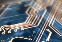 2021预测:哪些企业是新材料赛道中的潜力者?