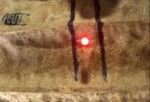 导电墨水:可书写电路和皮肤的科技墨水