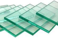 从非常小到非常大,发现液态玻璃的背后