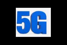 5G手机比4G收集耗电多?