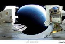 索尼成功实现自太空至地面站的光学链路通信