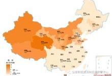 西藏弃光率超25%,光伏消纳孕育企业新赛道