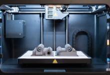Markforged的3D打印核心技术有哪些?为什么发展如此迅猛?