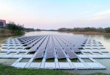 泰国首个零碳智慧校园建成!使用远景能源储能系统!
