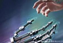 """当""""机器换人""""冲击劳动力市场,最大的威胁是什么?"""