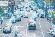 中琛物联:物联网应用碎片化倒逼IoT集成服务市场加速升级