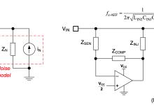 如何降低EMI并缩小电源尺寸?