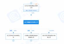 东方日升全资孙公司签64亿合同