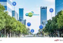 Silicon Labs扩展物联网无线产品组合