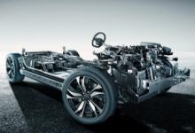 跨界组CP 赛力斯将牵手科技巨头亮相上海车展