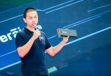 鲲云科技新一代星空X9加速卡量产,性能提升最高4.47倍,为AI服务器提供高性能算力支持