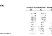 蔚来一季度报告:亏损48.75亿