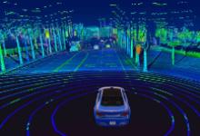 激光雷达发展机遇解读:市场增量何在?