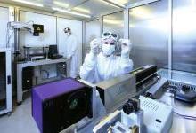 激光焊接塑料在医疗部件中的应用