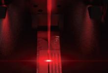杰普特激光设备有哪些技术储备?