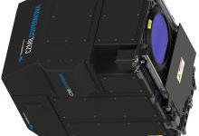 新型水域激光雷达SuperNova已发布!