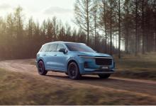 5月排名:造车新势力销量蔚来第一,理想被挤下,动力电池装机量宁德时代份额下降