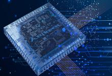 傲科引进硅光团队,宣战光电芯片市场