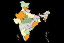 Velodyne设计中心入驻印度