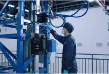 睿芯突破1.5μm光纤放大器技术