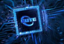 华工科技拟转让光芯片子公司股权