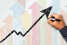康宁2021Q2业绩强劲:销售额35亿美元同比增长35%