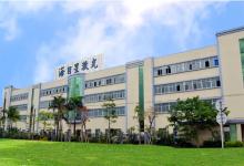 海目星拟4.2亿元采购锂电设备及模组!