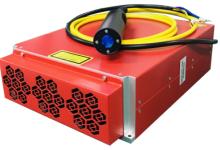 GMX-800ps氧化铝打黑效率优势