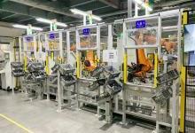 一文介绍激光焊接在汽车零部件的应用
