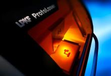 LPKF激光技术应用助力医疗植入的发展