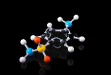 科学家新发现一种产生有机分子的激光波诱导机制