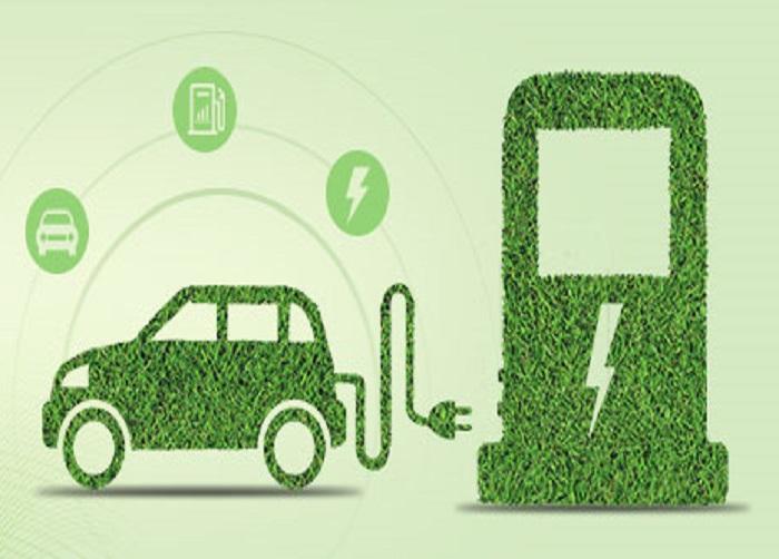 2019年新能源汽车行业展望与挑战