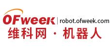 维科机器人网